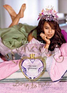 Princess <3
