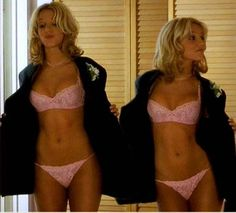 It's Britney, bitch.