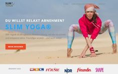 Slim Yoga, Trainer, Baseball Cards, Fitness, Sports, Tight Tummy, Losing Weight, Hs Sports, Excercise