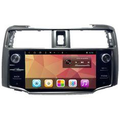 2019 的 1205 张 Android Autoradio Headunit Car Multimedia