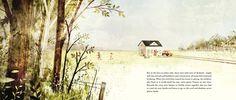 Amazon.co.jp: House Held Up by Trees: Ted Kooser, Jon Klassen: 洋書