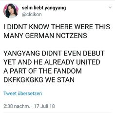 Yangyang 扬扬 Nct 엔시티 30 Ideas On Pinterest Nct New Chinese Nct Dream