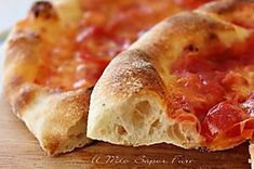 Pasta con alici e mollica alla calabrese Focaccia Pizza, Bread, Pane, Travel, Oven, Hidden Kitchen, Kitchens, Recipes, Essen