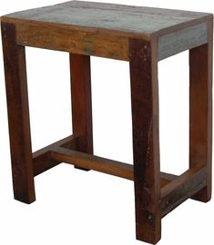 House Doctor, Industrial Style, Table, Vintage, Furniture, Home Decor, Decorations, Homemade Home Decor, Mesas
