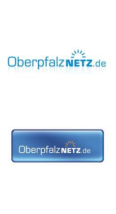 Logodesign für den Medienverlag in Weiden Oberbayern/Deutschland. Logo Design, Logos, Wicker, Germany, Logo, Legos