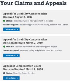Board of Veterans' Appeals Va Benefits, Veterans Affairs, Health Care, How To Apply, Board, Planks, Health
