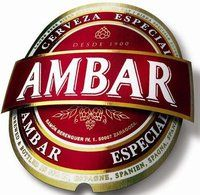 aragón´s beer