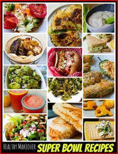 vegan super bowl food   Vegan Super Bowl Snacks - Biggies Boxers