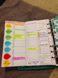 Organised Lifestyle: August 2014