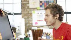 Responsive Design braucht gute Workflows: Tipps und Tools für die Prozessoptimierung