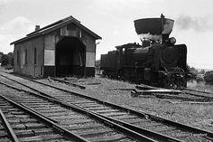 Dec 31 1957 Mornington K 188