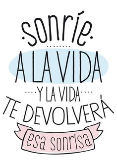 :) me encanta mr wonderful