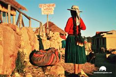 Cheapest Countries For Bolivia, Alcohol, Lovers, Country, Html, Travel, Socialism, Screensaver, Social Networks