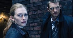 Watch 'The Killing' Final Season Trailer; Debuting on Netflix August 1 -- Mireille Enos and Joel Kinnaman return as Linden and Holder as this drama series shifts to Netflix this summer for its last six episodes. -- http://www.tvweb.com/news/watch-the-killing-final-season-trailer-debuting-on-netflix-august-1
