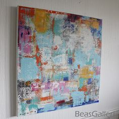 BeasGalleri Figurative, Diagram, Map, Painting, Abstract, Paintings, Cards, Draw, Maps