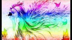 Watch Youtube Videos, Abstract, Artwork, Music, Gold, Summary, Musica, Work Of Art, Musik