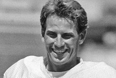 Former 49ers P Max Runager Passes Away