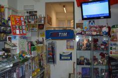 bar tabacchi 206