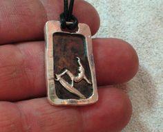 mens hawaiian jewelry - Google Search