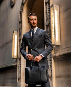 Gentleman, Suit Jacket, Menswear, Mens Suits, Jackets, Notes, Style, Fashion, Moda