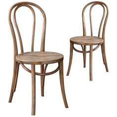 Found it at Temple & Webster - Rustic Oak Thonet Replica Bentwood Chairs New Furniture, Furniture Making, Next Dining Chairs, Dining Rooms, Bentwood Chairs, Buy Chair, Cafe Chairs, Light Oak, Chairs For Sale