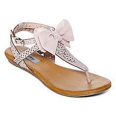 jcpenney | Olsenboye® Dalia T-Strap Sandals