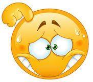 Vecteurs similaires à 63507347 Thinking emoticon smiley cartoon Smiley Emoji, Smiley T Shirt, Smiley Emoticon, Emoticon Faces, Funny Emoji Faces, Smiley Faces, Animated Emoticons, Funny Emoticons, Emoji Pictures