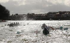 boat-race-ladies-c_3601662k.jpg (858×536)