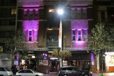 Sydney Night Clubs, Dance Clubs: 10Best Reviews