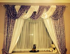 High Quality Drapery & Blinds | Gallery
