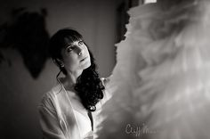 Ashford Estate Wedding Photographer