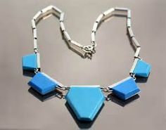 galalith jewelry - Yahoo Image Search Results