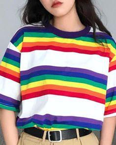 Summer Baby Kids Girls Lace Blue Purple Sleeveless O Rong BFF T-Shirt Tee