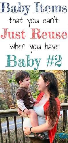 Preparing for Baby #2? The BEST SECOND BABY CHECKLIST with what NOT to reuse when preparing for baby number 2! #pregnancy #pregnant #baby #babies #secondbaby  #maternity #momtobe   #newborn #momlife #preggers #toddler #newborn #3rdtrimester #babynumber2 #secondbabychecklist Pregnancy Back Pain, Pregnancy Care, Second Baby, 2nd Baby, Labor Hospital Bag, Teething Relief, Baby Number 2, Baby Checklist, Twin Babies