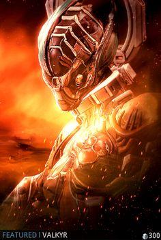 Valkyr Warframe Warframe Art, Warframe Prime, Armor Concept, Concept Art, Game Themes, Dark Souls 3, Gothic Fairy, Life Is Strange, Video Game Art