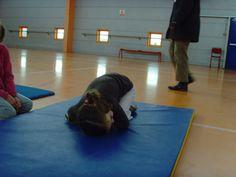 jeux d'opposition - suite - Le blog de delphine Delphine, Kids Rugs, School, Sports, Blog, Physical Education Activities, Gym, Hs Sports, Kid Friendly Rugs