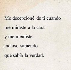 Sad Texts, Cute Messages, Like Me, My Love, Heartbroken Quotes, Funny Clips, Some Quotes, Spanish Quotes, Life Motivation