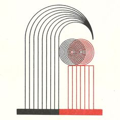 Monogramas que vienen del pasado: Jean Puiforcat  #tipografía #Typography #Design