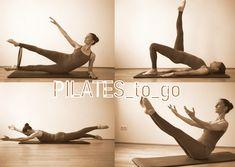 Pilates to go_Workshop  IM FLUSS SEIN... Pilates wird als ganzheitliches und funktionelles Körpertraining definiert und optimiert Ihre körperliche Leistungsfähigkeit, korrigiert Ihre Fehlhaltungen, lindert Ihre Rückenschmerzen, schult Ihre Konzentration für eine bewusste Atmung und fördert Ihre innere Ausgeglichenheit und Balance.  ZEIT & KOSTEN: 04.10.: 16:00 – 18:30 Uhr 05.10.: 10:30 – 13:00 Uhr 100,- pro Person inkl. Pilates-Übungsmappe Pilates, To Go, Workshop, Training, Instagram, Make It Happen, River, Clock, Pop Pilates