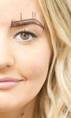 Microblading is the hottest trend in brows right now, but what happens before, during and after your appointment? We found out.