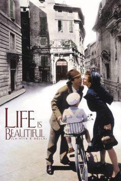 Life Is Beautiful movie