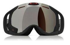 Oakley Airwave: unas gafas de ciencia ficción que son realidad  http://www.xataka.com/p/97937