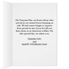 d944bb0b46d848b94f56f35e8ce80e00 Veterans Day Letter Template on st patrick's day letter template, veterans day crafts, veterans day recognition certificate, veterans day certificate to print, veterans letters of appreciation, veterans day coloring pages to print, veterans thank you message, memorial day poppy pins template, veterans day worksheets letters, veterans day 2014, earth day letter template, veterans thank you letter examples, grandparents day letter template, veterans day home, veterans day poems, veterans day in bubble letters, veterans day 2016, veteran thank you template, veterans day letters from students,
