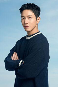 (4) تويتر Lee Jung, Jung Yong Hwa, Big Bang Top, Cn Blue, Lee Jong Hyun, Le Male, G Dragon, Cillian Murphy, Ranbir Kapoor