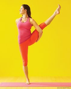 6 Benefits of Bird of Paradise - Makes you look like a yogi goddess!