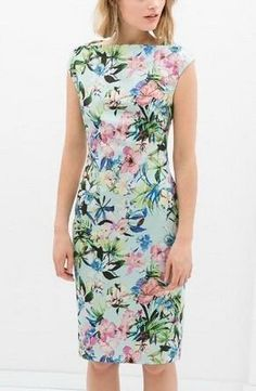 claudia-shop-vestido-floreado-verano