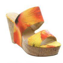 a4be6e9edf8d 84 Best Women s casual sandals images