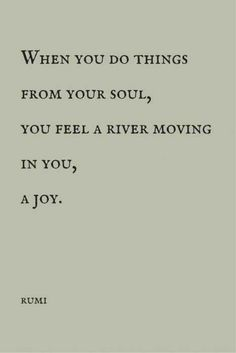23 New Soulful Quotes To Inspire And Light Your Soul