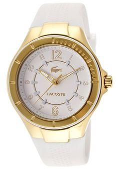 Lacoste 2000756 Watch