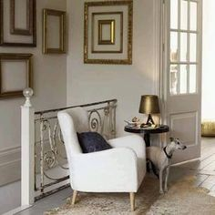 1000+ images about Empty Frame ideas on Pinterest | Empty Frames ...